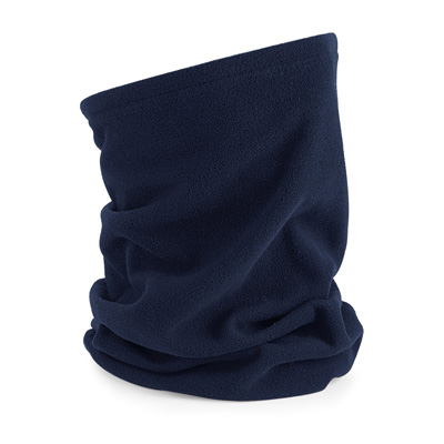 B930 Morf Microfleece in French Navy
